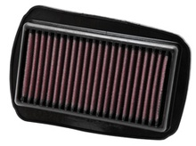 K&N Air Filter for YAMAHA R15 (150)