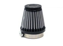 K&N Air Filter for UNIVERSAL FILTERS ROUND TAPERED for 2Wheelers (R-1060)