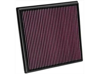 K&N Air Filter for CHEVROLET CRUZE 2.0