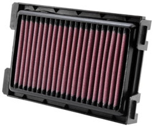 K&N Air Filter for HONDA CBR 250R (250)