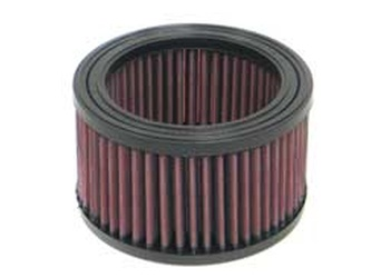 K&N Air Filter for ROYAL ENFIELD BULLET 350 (350)