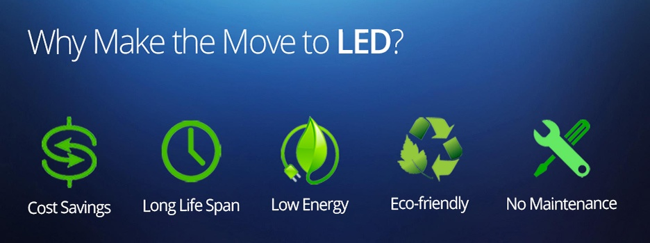 Move to LED Now
