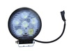 120 Watts CREE LED Light Motorcycle Kit
